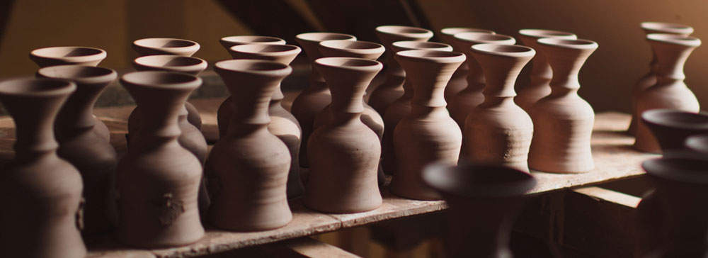 drying_goblets